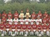 Milan 1992-93 001_crop